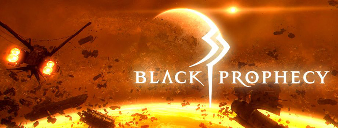 1120_blackprophecy